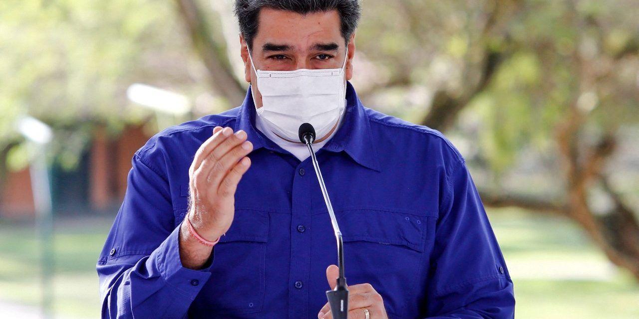 En pocos días Corte Penal Internacional anunciará decisión sobre Maduro
