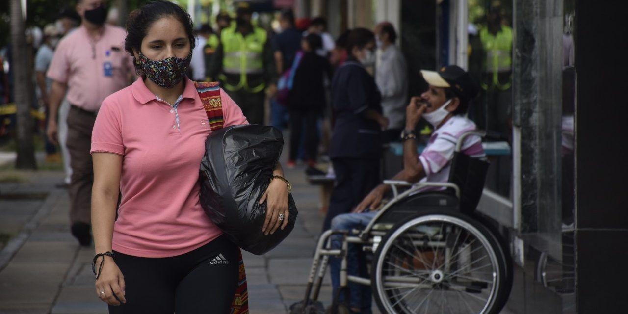 Alcaldes de Huila y Cauca a tomar acciones para prevenir covid-19 en Semana Santa