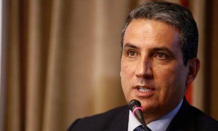 Presidente de la Dimayor reconoció fallas del VAR