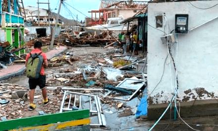 Artículos de J Balvin y Maluma hacen parte de gran rifa para la reconstrucción de San Andrés y Providencia