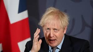 Reino Unido aumentará su arsenal nuclear en un 40%