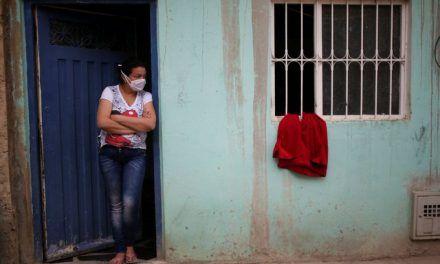 La pobreza extrema en Latinoamérica será la más alta en 20 años por el coronavirus