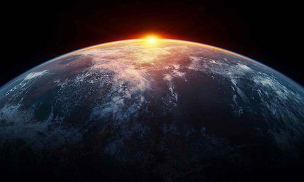 La Hora del Planeta, ayudando a crear conciencia