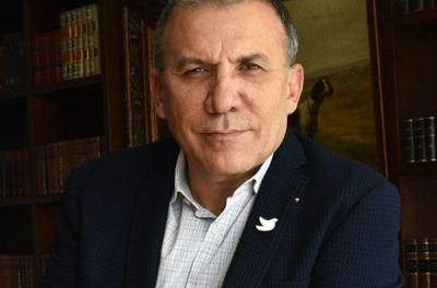 Roy Barreras será precandidato presidencial y competirá en consulta con Gustavo Petro