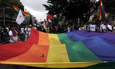 En los próximos días se elegirá el nuevo representante de la organización LGTBI del Huila