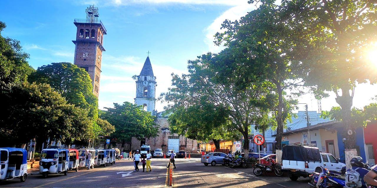Por segunda vez desde que inició la pandemia, Palermo registra cero casos activos de Covid