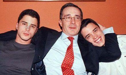Tomás Uribe asevera que política de Álvaro Uribe fue la que acabó con falsos positivos