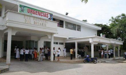 Adulto mayor murió tres minutos después de inmunizarse