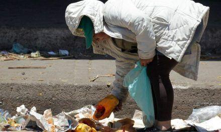 Colombia, entre los países donde más creció la pobreza en el 2020