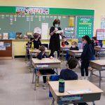 Miami-Dade elaborará un plan para que todas las clases sean presenciales a partir de septiembre