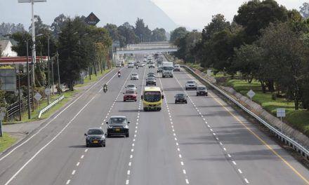 Pico y cédula y cuarentena general, medidas en Bogotá por tercer pico