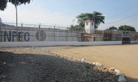 Detectan casos de tuberculosis en la cárcel de Neiva