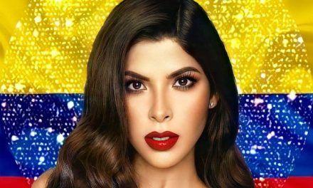 Este domingo llega a Neiva Miss Universe Colombia