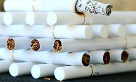 Colombia dejó de recaudar 700 mil millones de pesos en 2020 por consumo de cigarrillos ilegales