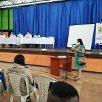 Alternancia educativa con comunidades indígenas iniciará en La Plata