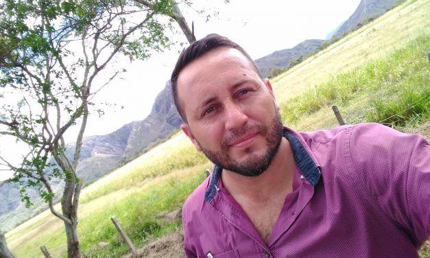 Ofrecen $20 millones por información sobre el asesinato del Inspector de Algeciras