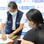 Inscripciones de Familias en Acción ya inició en Huila