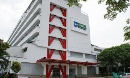 Hospital Universitario de Neiva rendirá cuentas el próximo martes