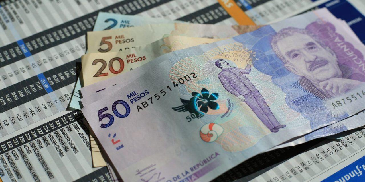 A partir de abril, dos millones de familias se beneficiarán con la devolución del IVA