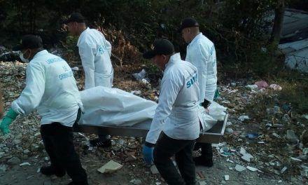 Nueva masacre en Colombia deja cuatro personas muertas y tres heridos