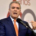 Iván Duque y Álvaro Uribe rechazaron el asesinato del Inspector de la Policía de Algeciras