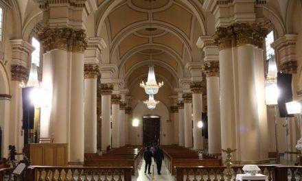 Proponen que iglesias declaren renta paralelo a Reforma Tributaria