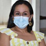 Procuraduría abrió investigación a la alcaldesa de Campoalegre