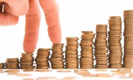 Inflación en abril llegará a 1,70% y la anual a 2,8%