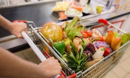 """""""Incrementar el IVA para algunos alimentos es 'pegarse un tiro en el pie'"""": SAC"""