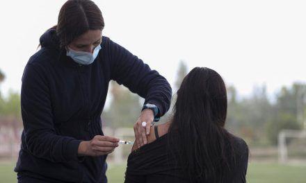 Chile endurece medidas por aumento de coronavirus