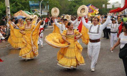 ¡Pilas! Médicos del Huila amenazan con renunciar por eventos sampedrinos