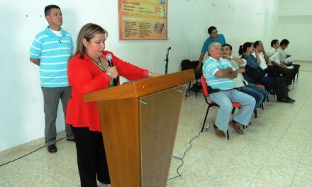 Cargos a exalcaldesa de Campoalegre por presuntas irregularidades en su mandato