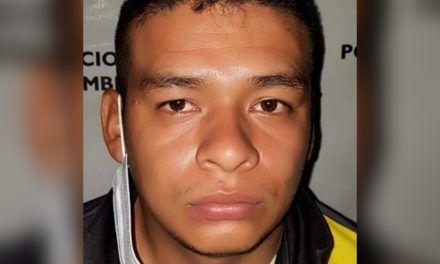 17 años de cárcel para disidente de las Farc por asesinato a excombatientes en Algeciras