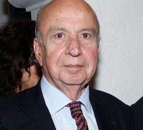 Falleció exgobernador del Huila, Rómulo González Trujillo