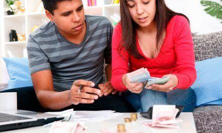 El crédito sigue fluyendo a la economía de manera positiva