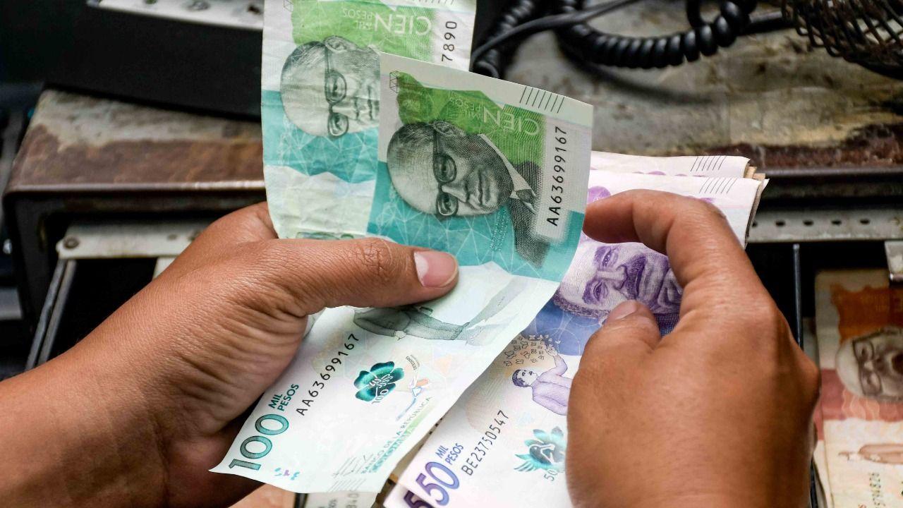 Las mayores 'colgadas' de los consumidores: microcréditos y créditos personales