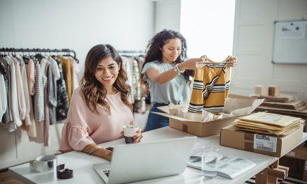 Los emprendedores jalonaron la creación de empresas
