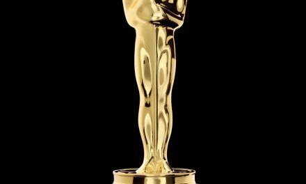 Estos serían los ganadores del Oscar 2021