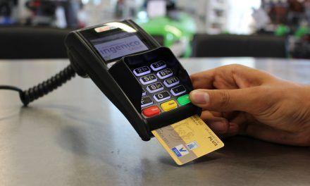 Quejosos bancarios se incrementaron 81%