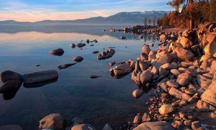 Un estudio detecta cambios globales que afectan la calidad del agua