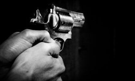 En Bogotá son asesinadas tres veces más personas por sicariato que por atraco