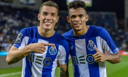 Con Luis Díaz y Matheus Uribe el Porto buscará dar el primer golpe ante Chelsea en la Champions