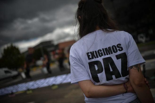 Denuncian masacre de cuatro personas en Santander de Quilichao