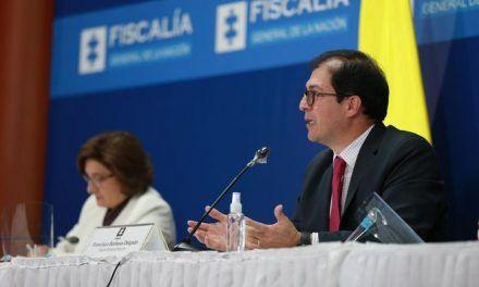 ¿Hora de reformar el período del fiscal? El debate que se avecina