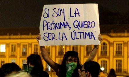 Nace el Observatorio de Violencia Simbólica contra las Mujeres en Colombia