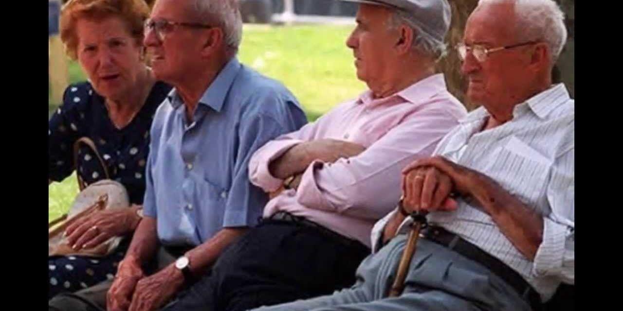 Tres años para aportar faltantes a pensión 2020