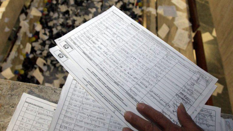 Vuelve y juega: Registraduría reanudará proceso de revocatorias a alcaldes