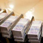 OCDE ve poco probable la reforma tributaria por elecciones de 2022