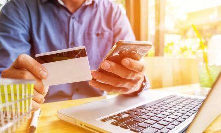 En 2020, las ventas por comercio electrónico crecieron 30,6%