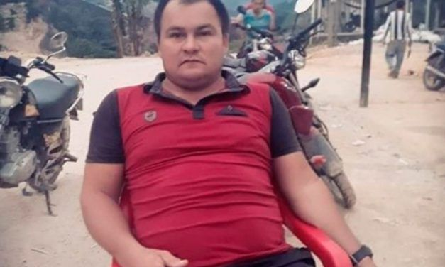 Destituyen a cinco militares por crimen de Dimar Torres
